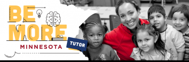 Reading and math tutors needed for Camden more than ever now