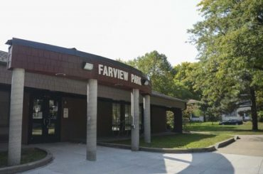 Update on Farview Park