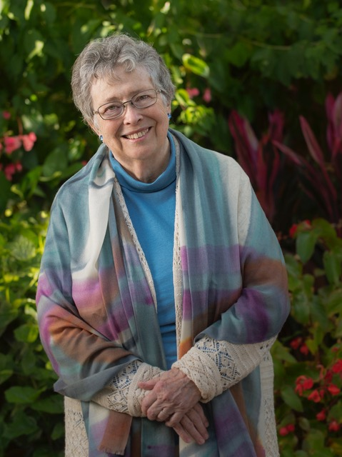 PCYC Executive Director Anne Long to retire